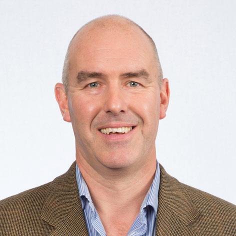 Gareth Lowndes