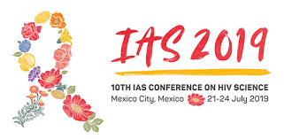IAS 2019: Mexico City