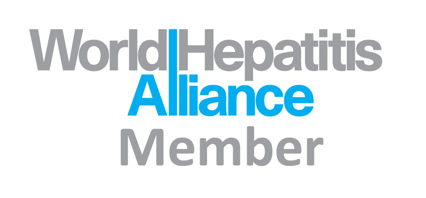 TB HIV Care joins World Hepatitis Alliance